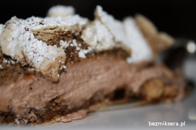 tort mokka 2