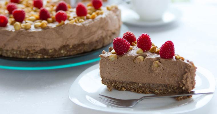Jak nauczyć się piec wspaniałe ciasta